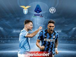 Lazio – Inter
