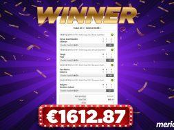 Winner Ticket (13)