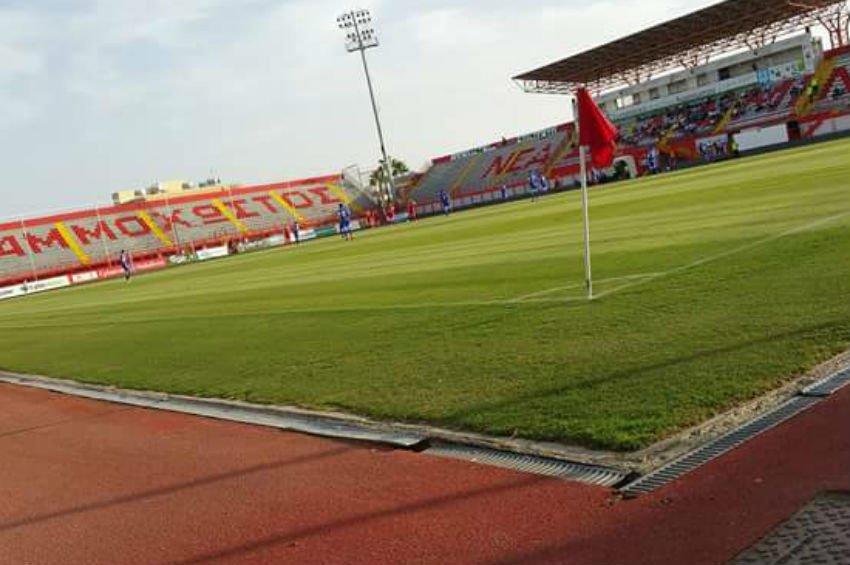 ammoxwstos-stadium-20-8-19.3972b184cc3f9e42adfc25378bbee3e0