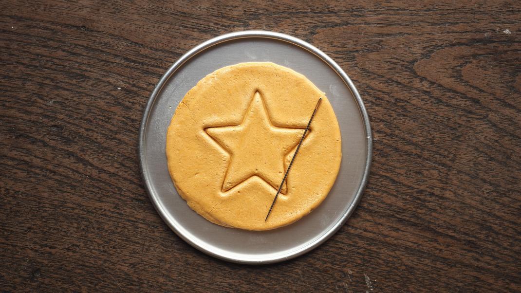 dalgona-cookie