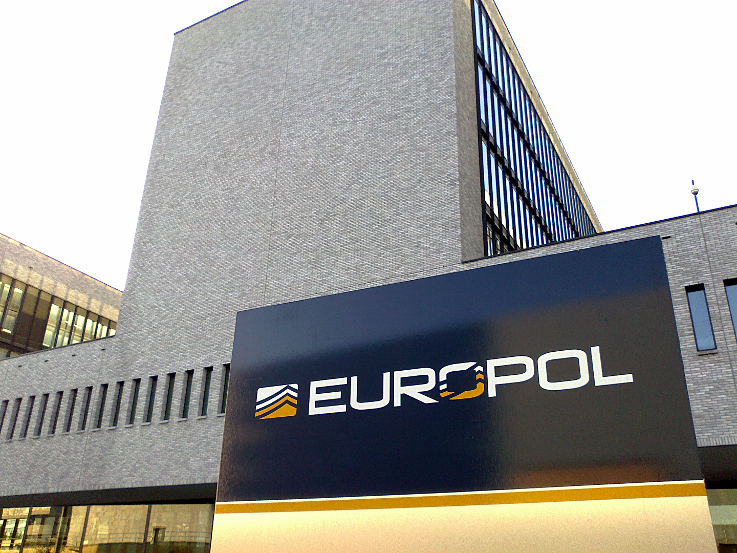 europol_building_the_hague_the_netherlands_-_988