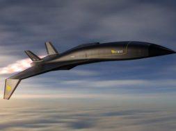 http_cdn.cnn_.com_cnnnext_dam_assets_211012172931-01-hermeus-hypersonic-airplane-768×432