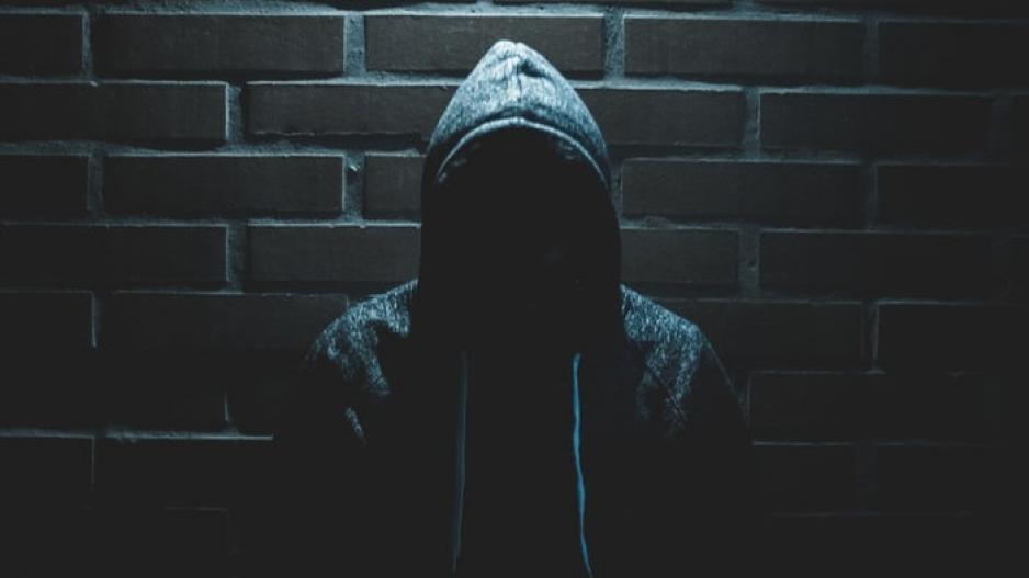 Κλέφτης άφησε σημείωμα – «Τι κλειδώνετε εφόσον δεν έχετε λεφτά»