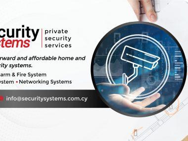 sfs system